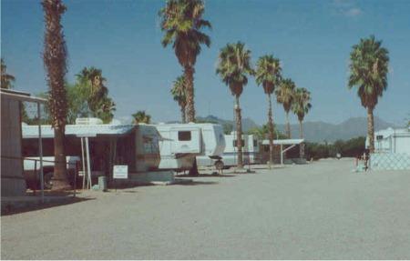 whispering palms rv trailer park tucson arizona rh whisperingpalmsrvpk tripod com Tucson Park Birds Malls in Tucson AZ